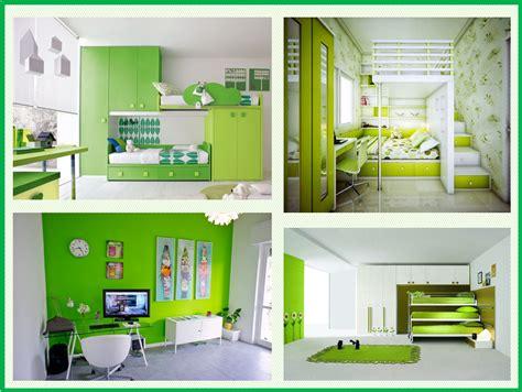 Da Letto Verde Mela by Color Verde Mela Gena Design