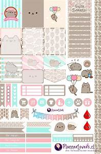 best 25 printable stickers ideas on pinterest free With design and print stickers online
