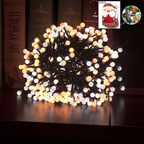 festival string lights globe string lights fairy