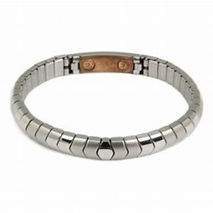 bracelet magnetique avis With robe de cocktail combiné avec bracelet magnétique cuivre