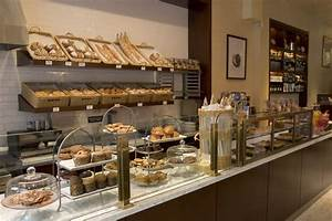 Bakery Interior Joy Studio Design Gallery - Best Design