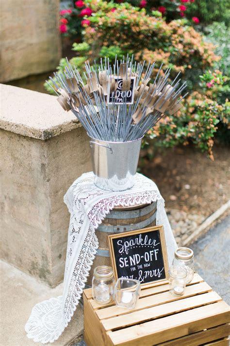 Pin on Wedding Exits