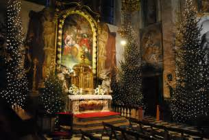 church decorating ideas for room decorating ideas home decorating ideas