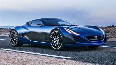 Top 10 Most Expensive Hybrid Electric Cars 2018