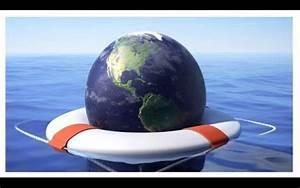 Surface De La Terre : un oc an gigantesque d couvert 640 km sous la surface de ~ Dailycaller-alerts.com Idées de Décoration