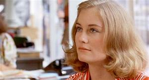 Cybill Shepherd Pic 271978 Pictures