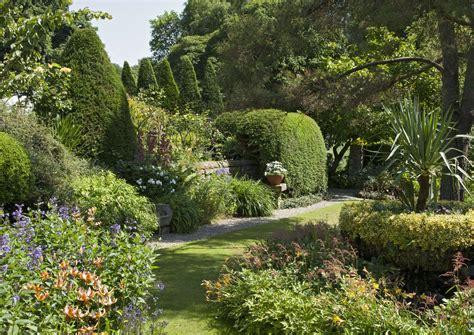 York Gate Garden (Leeds) | Perennial