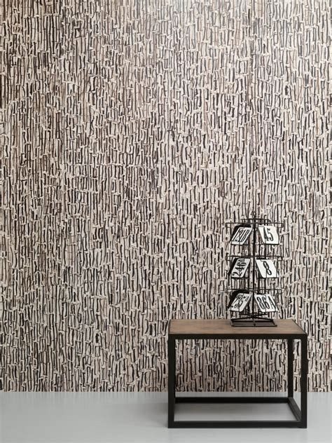 Tapeten Design Modern by 11 Modern Wallpaper Trends To Try Hgtv S Decorating
