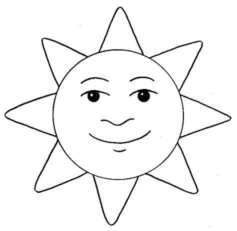 jeux cuisine gratuit en ligne coloriage soleil page 2 à colorier allofamille