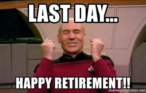 Funny Retirement Memes - 20 funny retirement memes you ll enjoy sayingimages com