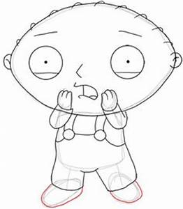 how to draw stewie griffin stewie griffin and family guy With it covers everything you need to know about getting started in lcd