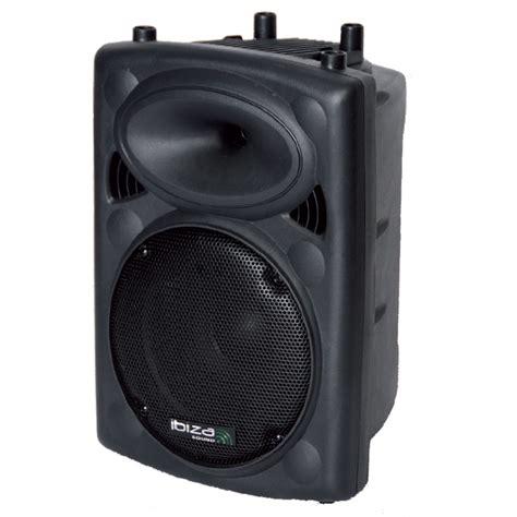 aktiv lautsprecher bluetooth mobile karaoke dj anlage aktiv lautsprecher bluetooth usb funkmikro 2x mikrofon ebay