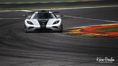 car pushing the limits koenigsegg koenigsegg one 1 supercars net