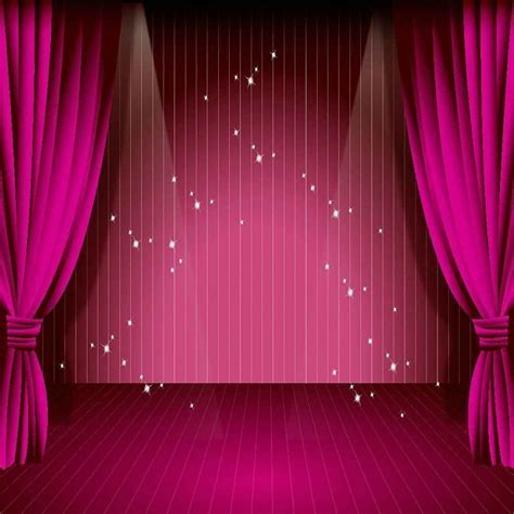 Background Stage Backdrop by Cheap Stage Backdrop On Sale Find Stage Backdrop On Sale