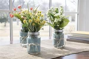 des fleurs pour maman blogue de chantal lapointe casa With affiche chambre bébé avec deco table mariage fleurs naturelles