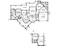 Smart Placement House Plans With Porte Cochere Ideas by Steve Shuert Residential Design Service 3390 Plan One