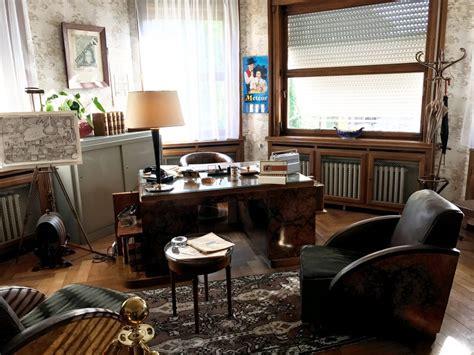bureau meteor bureau meteor bureau en angle tom aspect h tre samerberg