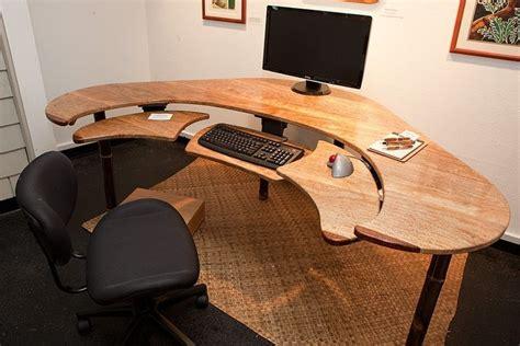 Custom Computer Desk  Products I Love Pinterest