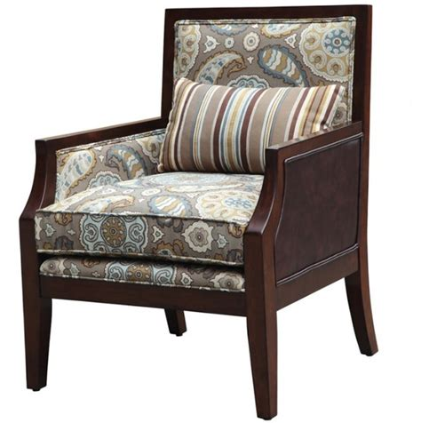 side chairs with arms for living room accent chairs with arms for living room home design ideas