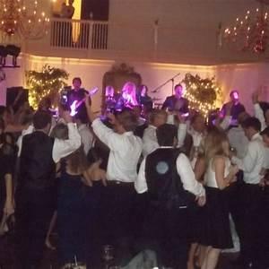Hire Sumrada Wedding Band In Cleveland Ohio