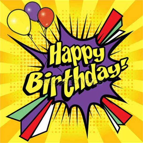 birthday card designs psd ai vector eps