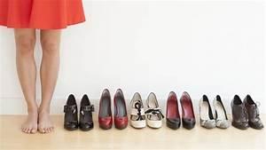 Schuhschrank Für High Heels : high heels f r den r cken besser als ihr ruf sendungen srf ~ Bigdaddyawards.com Haus und Dekorationen