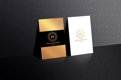 50 Extremely Professional Free Business Card Mockups For 2018 Business Calendar Months Editorial Boston Journal Best Cards Holder Quotes By Elon Musk Planner You Design Backup