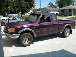 2000 Ford Ranger Extended Cab Specifications  Pictures  Prices
