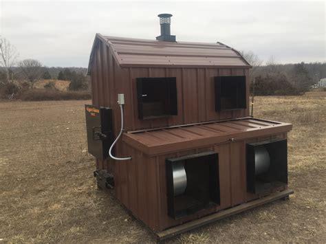 water  furnaces  outdoor wood boiler