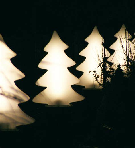 Lumenio Led Baum by Led Weihnachtsbaum Lumenio Im Greenbop Shop Kaufen
