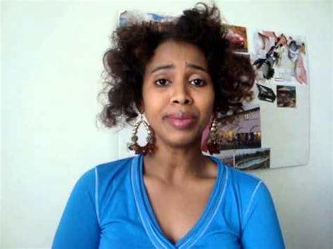 Wasmo macan wllka somali is on facebook. Kintirkey Dhaglee Daawasho wacan. | Doovi