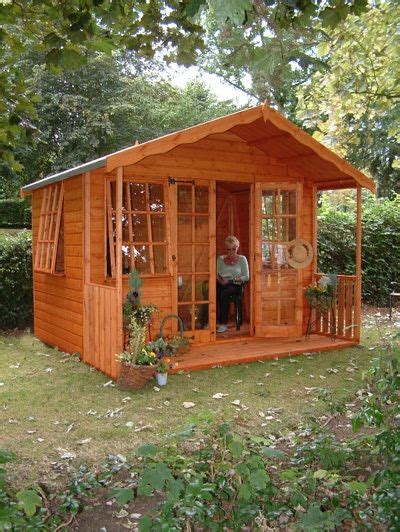 storage units garden sheds and shed plans on pinterest