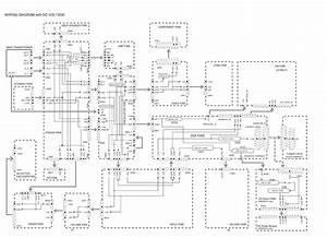 Marantz Sr8002 Standby Led Blinkt  Elektronik  Stereo