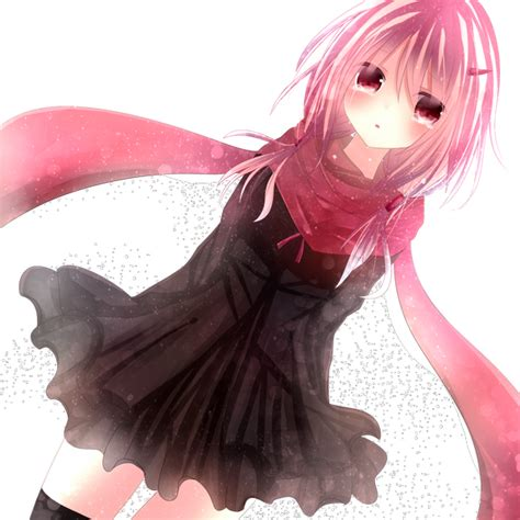 anime guilty crown pictures anime picture guilty crown production i g yuzuriha inori