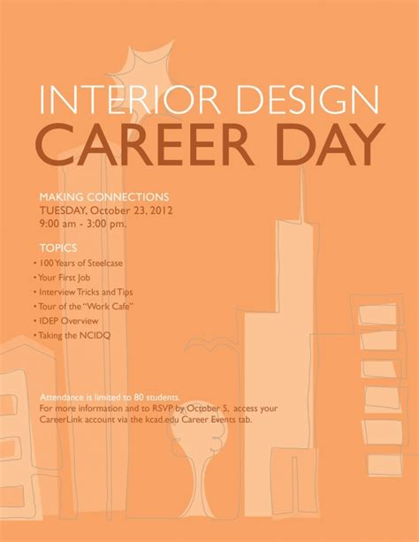 home design careers home design career best home design ideas stylesyllabus us