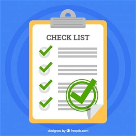 where is the clipboard on my phone checklist iphone se 6s 6s plus 6 6 plus 5s 5c blue notebook with checklist and pencil vector free