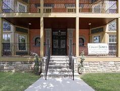 glens falls ny  bedroom apartments  rent