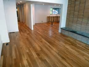 furniture enchanting solid wood flooring for your living space ideas teamne interior