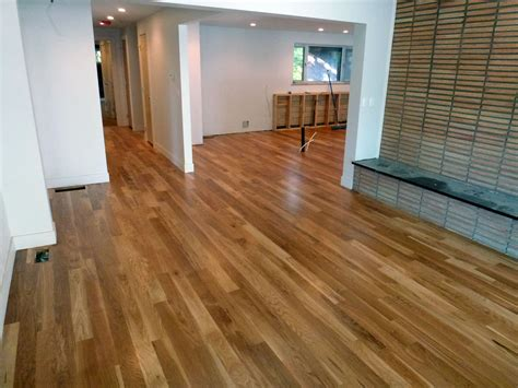 timber floor prices living room flooring india 2017 2018 best cars reviews