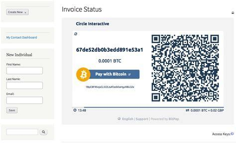 Accept bitcoin payments at your point of sale. Generate Bitcoin Payment Qr Code Bitcoin Generator Hack Miner Software | Bitcoin, Coding ...