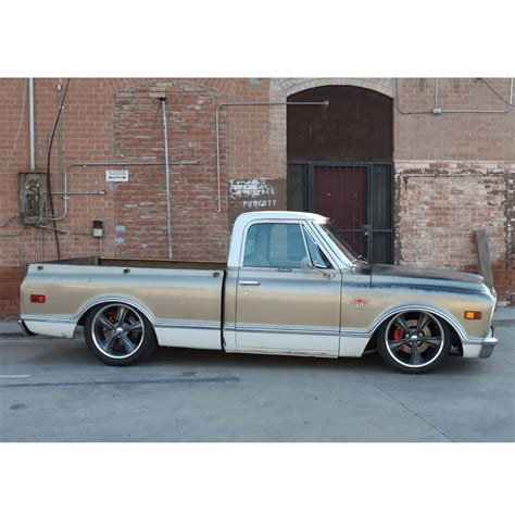 C10 Classifieds by C10 Classifieds Posts