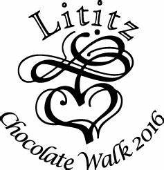 lititz chocolate walk here is the complete list of With printable monthly rent record first media syndicate