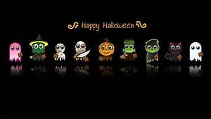 Best Desktop HD Wallpaper - Halloween Wallpapers