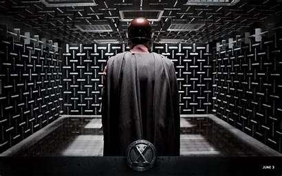Magneto Class Xmen Wallpapers Movies Background Official