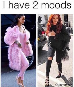 ☼Pinterest : ... Rihanna Ig Quotes