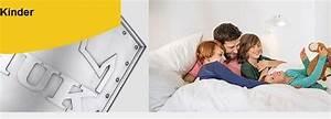 Huk Beitrag Berechnen : ig familie interessengemeinschaft f r familien ~ Themetempest.com Abrechnung