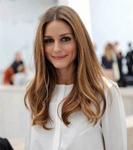Coupe Longue Femme : coupe de cheveux femme 20 id es pour tous les types de ~ Dallasstarsshop.com Idées de Décoration