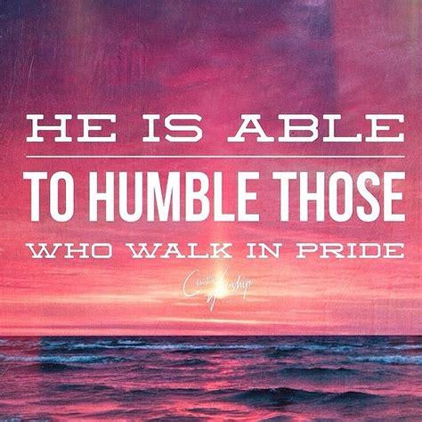 humble quotes  inspiration quotesgram