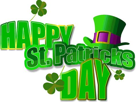 St Patrick's Day Activities For Kids And Teachers