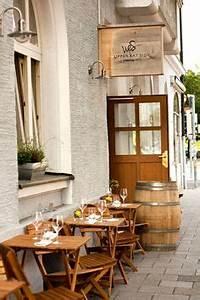 Restaurant Gutschein München : die 11 besten bilder von gutschein essen gehen diy presents gifs und gift cards ~ Eleganceandgraceweddings.com Haus und Dekorationen